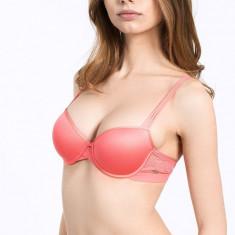 Chantelle - Sutien Mademoiselle