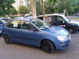 For sale vw polo, Benzina, Hatchback