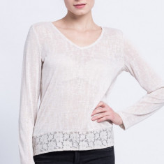 Vila - Bluza - Bluza dama