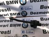 Valva ventilatie rezervor originala BMW E90,E87,E60,X1,X3 320i N46, 3 (E90) - [2005 - 2013]