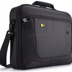 Geanta Laptop Case Logic ANC317 17.3inch (Neagra)