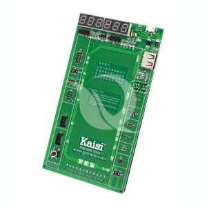 Tester incarcare baterii iPhone 4 4s 5 5s 5c 6 6s