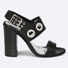 Diesel - Sandale - Sandale dama