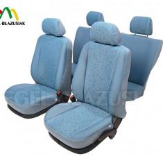 Set huse scaune auto Swing pentru Daewoo Matiz - BIT2-5-1198-214-2045-2 - Husa scaun auto