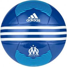Minge Fotbal Adidas Olympique de Marseille Cod:S90252 - Produs Original - NEW!!, Marime: 5