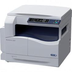 XEROX 5021V_B MONO LASER MFP