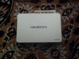 Mini Pc  Himedia Q5 Pro