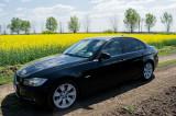 Vand BMW seria 3 E90 2006 super intretinut, 320, Motorina/Diesel