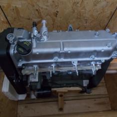 Motor Fiat PALIO Original, NOU - Bloc motor