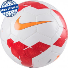 Minge fotbal Nike Lightweight - minge originala - factura - garantie - in stoc