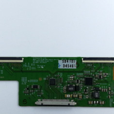 LVDS T-Con 6870C-0480A Din LG 42LB580V Pentru Ecran LC420DUE(FG)(A4)