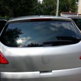 Perdele Geamuri Auto Interior Peugeot 3008 Hatchback 2010+