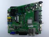 Sursa - Main TP.MS3463S.PB801 Din Medion MD31083 sau Dyon Enter 32 Pro PT320AT01