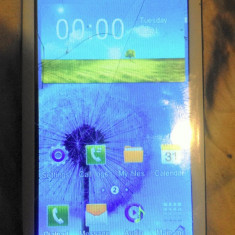 Samsung Galaxy S3 GT i9300, 16GB, Alb, Neblocat