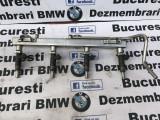 Rampa injectie,injectoare BMW E87,E90,E91,E92,E60,X1,X3 318i,320i, 3 (E90) - [2005 - 2013]
