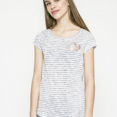 Sublevel - Top - Tricou dama