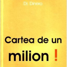 Cartea de un milion de euro - Jan Van Helsing - Carte ezoterism