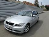 BMW e90 320d, Seria 3, 320, Motorina/Diesel