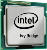 Procesor Intel® Core™ i7 3770 IvyBridge, 3400MHz, 8MB, socket 1155 Bulk, Intel Core i5, 4
