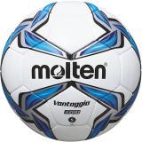 Minge fotbal Molten - F5V3700, Teamgeist, 5