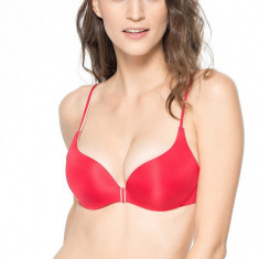Chantelle - Sutien Irresistible