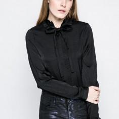 Vero Moda - Camasa Lilje - Camasa dama