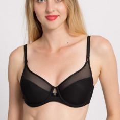 Chantelle - Sutien