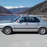 BMW 525 Certificat Istoric, Seria 5, 528, Benzina