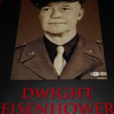 Dwight Eisenhower - Steven J. Zaloga