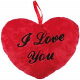 Inimă I Love You 10cm