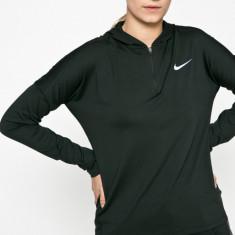 Nike - Bluza - Hanorac dama