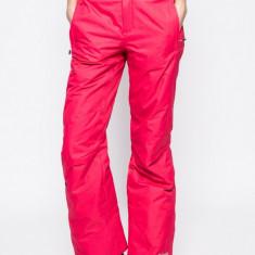 Columbia - Pantaloni snowboard Bugaboo OH - Pantaloni dama
