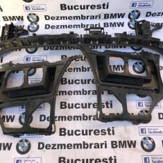 Suport, suporti stanga dreapta bara spate original BMW E91 - Suport bara, 3 Touring (E91) - [2005 - 2013]