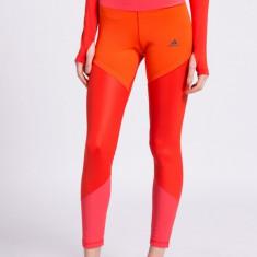 Adidas Performance - Colanti Wow Drop - Colanti dama