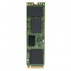SSD Intel S3520 DC Series 150GB SATA-III M.2 80mm