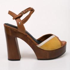 Tommy Hilfiger - Sandale - Sandale dama