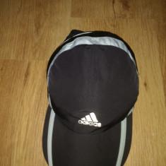 Sapca Adidas climacool, Marime universala