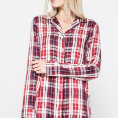 Tommy Hilfiger – Camasa pijama - Pijamale dama