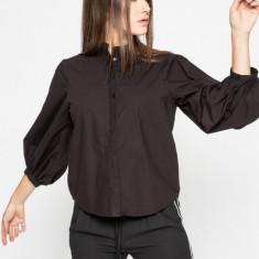 Vero Moda - Camasa - Camasa dama