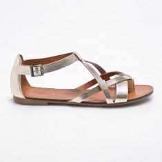 Vagabond - Sandale - Sandale dama