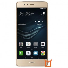 Huawei P9 Lite LTE VNS-L31 Auriu - Telefon Huawei