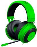 Casti Gaming Razer Kraken Pro V2, Microfon (Verde)