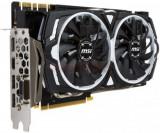 Placa Video MSI GeForce GTX 1070 ARMOR 8G OC, 8GB, GDDR5, 256 bit