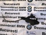 Timonerie cutie automata BMW E90,E91,E92 318i,320i, 3 (E90) - [2005 - 2013]
