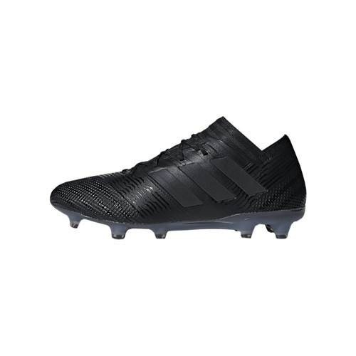 Ghete Fotbal Adidas Nemeziz 171 FG CP8934