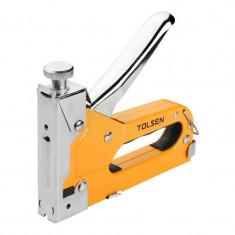 Capsator cu 3 directii pentru conditii dificile Tolsen, 4-14 mm