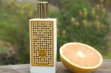 Parfum Original Memo Paris -Kedu + CADOU, 100 ml, Apa de parfum