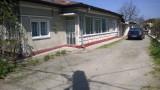 Jilava , central , casa cu teren