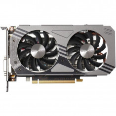 Placa video Zotac GeForce GTX 1060 3GB DDR5 192-bit - Placa video PC