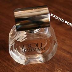 Parfum Original Giorgio Armani -IDOLE d'ARMANI + CADOU, Apa de parfum, 100 ml